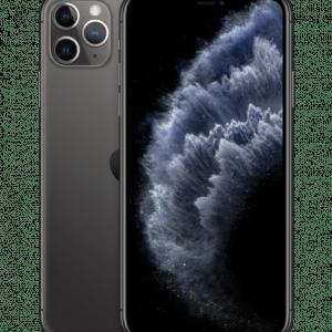 Iphon 11 Pro Max